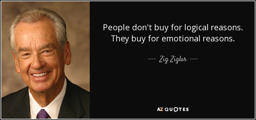 zig-ziglar-quote-on-buying