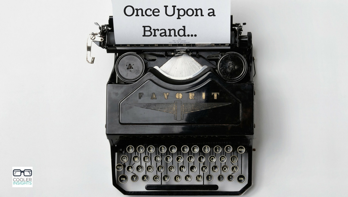 brand-storytelling-basics-you-must-know
