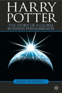 harry-potter-a-global-business-phenomenon