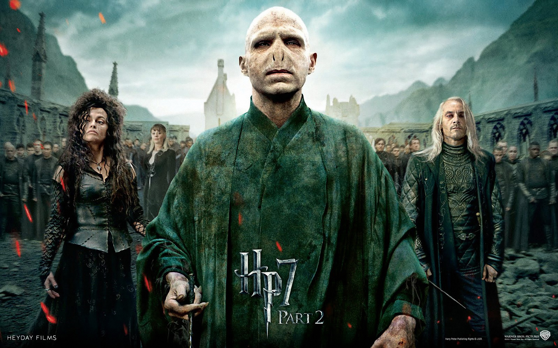 harry-potter-and-deathly-hallows-part-2