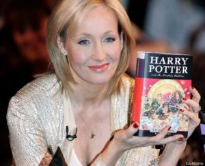 j-k-rowling-harry-potter-author