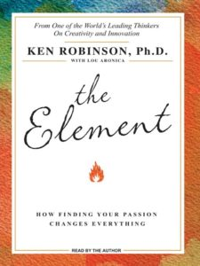 the-element-book
