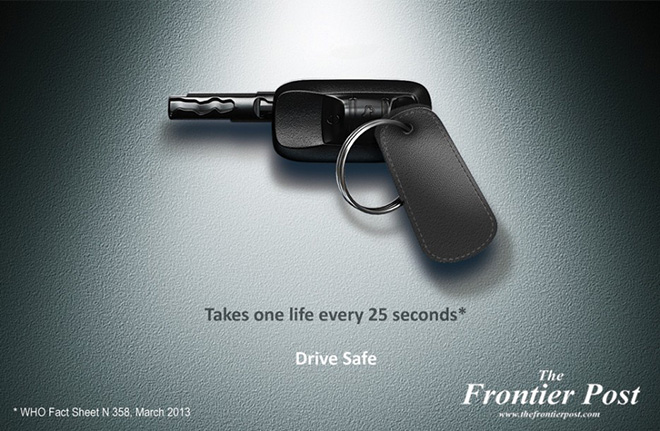 semiotics-in-advertising-guns-and-lives