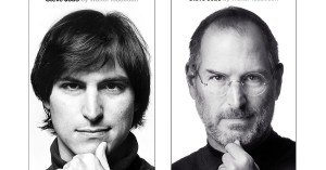 steve-jobs-lessons-from-a-legend