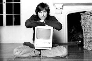 steve-jobs-young