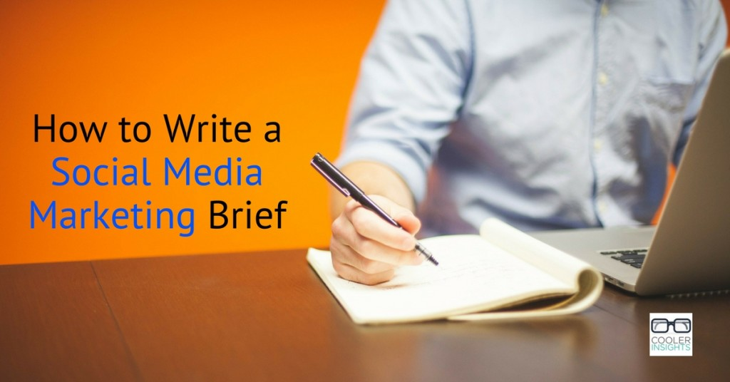 how-to-write-a-social-media-marketing-brief