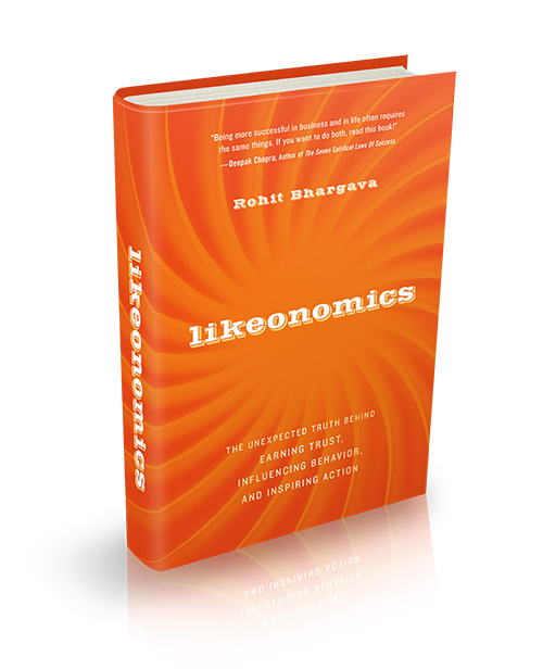 likeonomics-book-cover