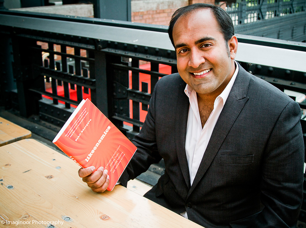 rohit-bhargava-and-likeonomics