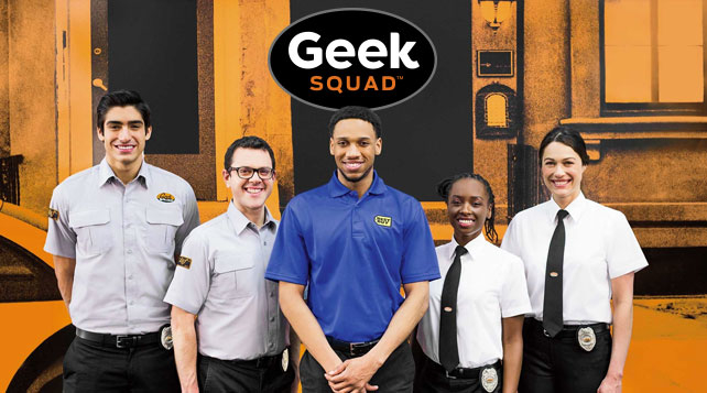 geek-squad-from-best-buy