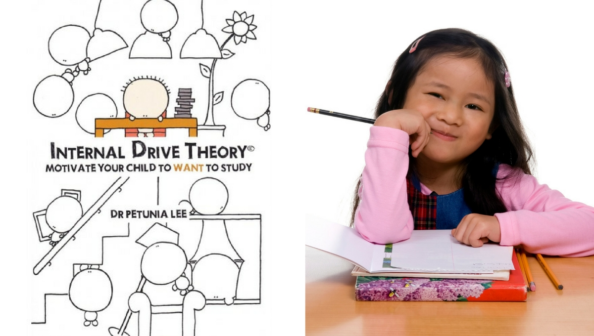 internal-drive-theory-book-review