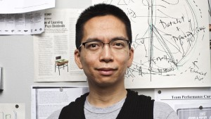 John Maeda The Rise of Creative Leaders