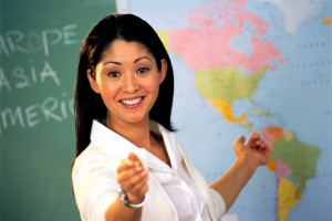 why-marketers-need-to-teach