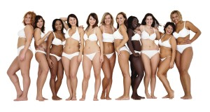 Dove Real Beauty - Buyology and Neuromarketing