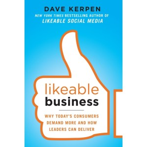 likeable-business