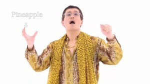 pen-pineapple-apple-pen-viral-song