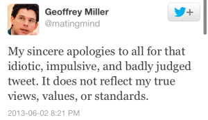 twitter-bad-apology-1