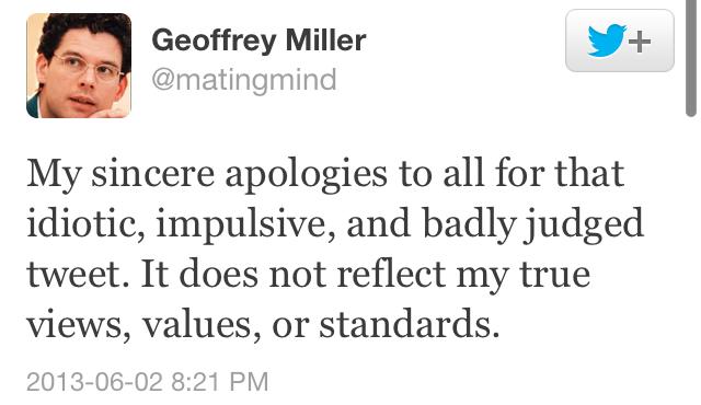 twitter-bad-apology-1