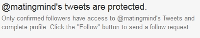 twitter-tweets-protected