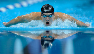 michael-phelps-back-wallpaper-2