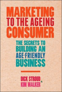 Marketing-to-the-ageing-consumer