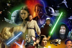 the-zeigarnik-effect-and-episode-7-of-star-wars