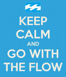 keep-calm-and-go-with-the-flow-31-6733