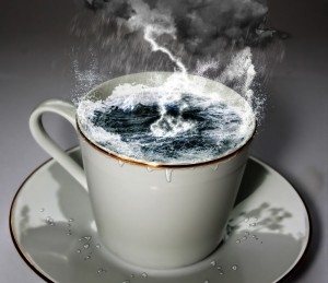 storm_in_a_teacup_by_kritter5x-d31kwvp