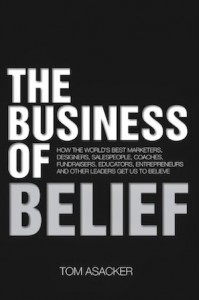 the-business-of-belief-book