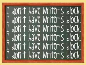 Chalkboard-Writer-s-Block