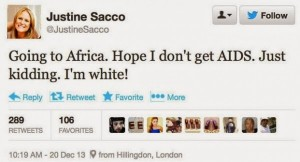 Going-to-Africa-Tweet-Justine-Sacco-e1387699822579