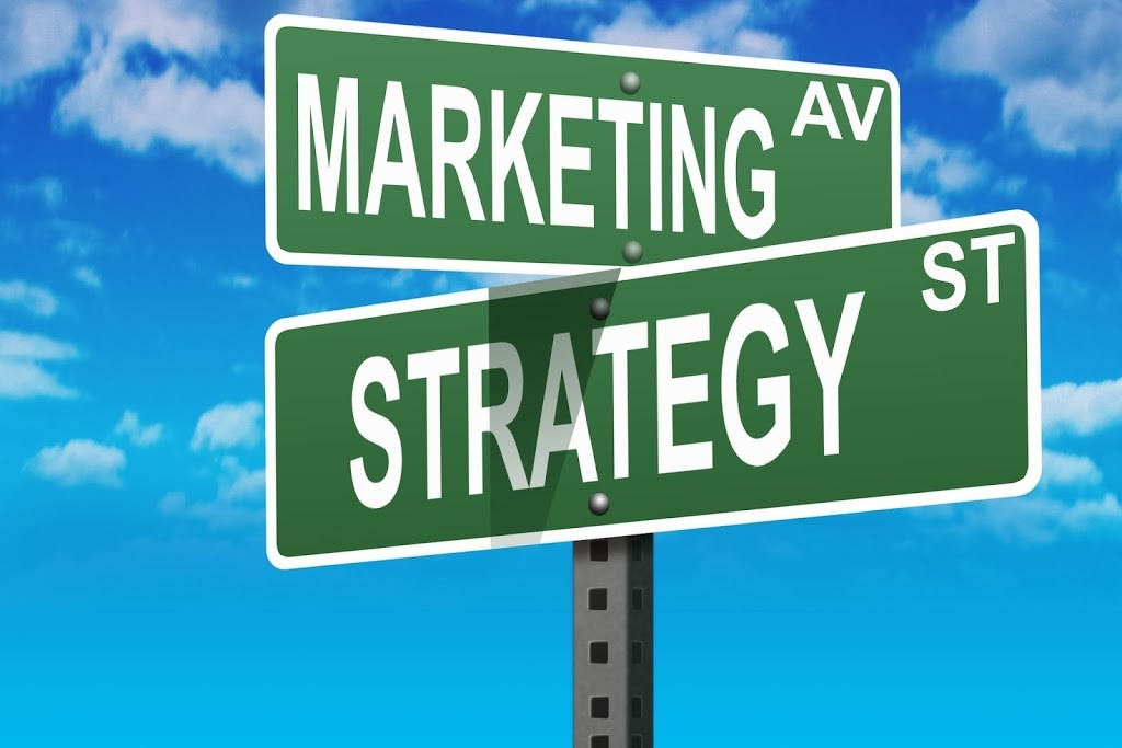 How to Truly Market Without Marketing