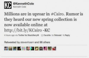 Kenneth-Cole-Corporate-Twitter-Failure