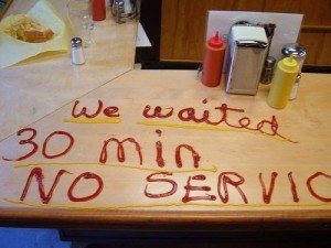 we-waited-30-min-no-service