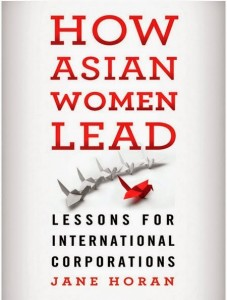 How-Asian-Women-Lead-Cover
