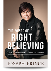 The-Power-of-right-Believing