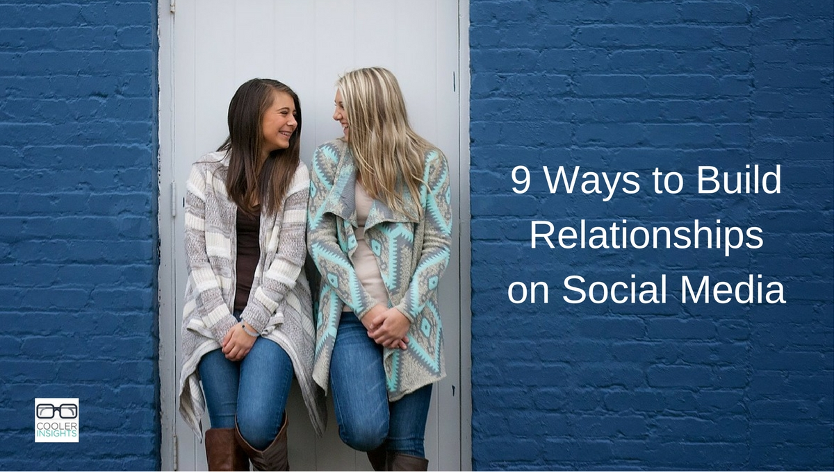 build-relationships-on-social-media