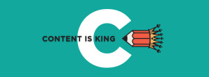 Cooler Insights Content is King