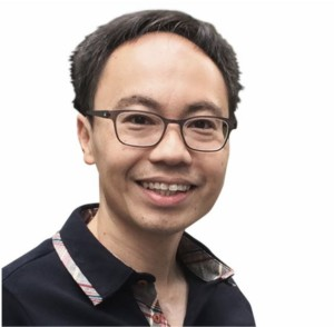 Cooler Insights Profile Photo
