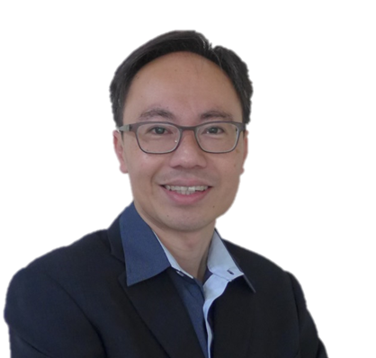 Cooler Insights Walter Lim Profile 2