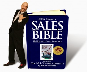 Jeffrey-and-Sales-Bible-standing