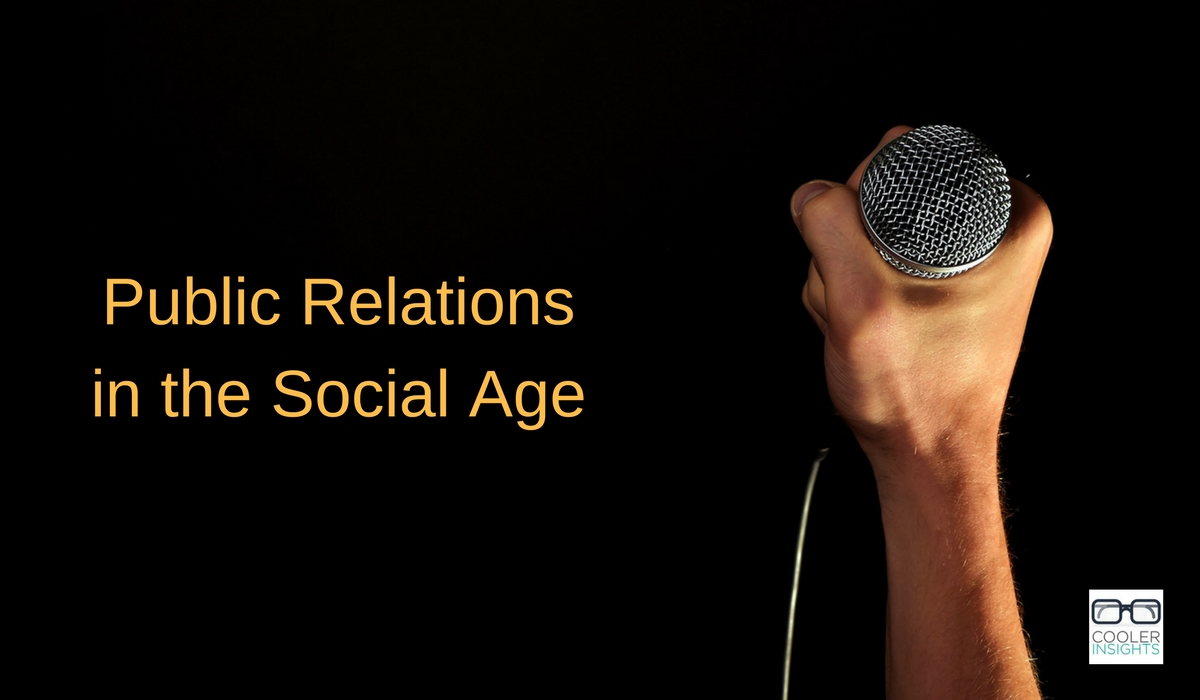 public-relations-in-the-social-age