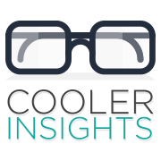 cooler insights profile pic