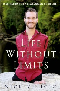 lifewithoutlimitsbookjacket