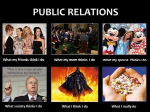 what-i-do-public-relations