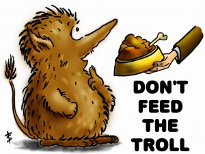 Don__t_feed_the_Troll1