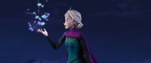 5 Reasons why Frozen is Fabulous