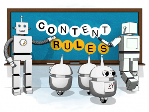 Content-2BRules-2BCover