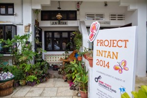 PROJECT_INTAN_2014_002