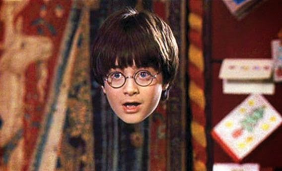 harry-potter-invisibility-cloak