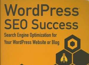 How to Boost SEO for WordPress